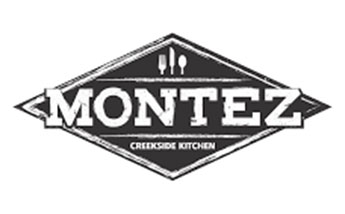 $25 Montez Creekside Gift Card